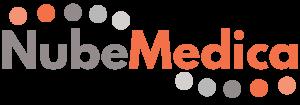 PMS / EMR / EHR Solutions